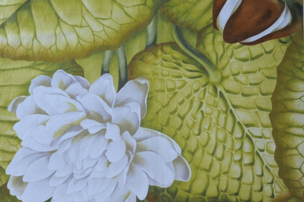 Flowers on fabric_72dpi